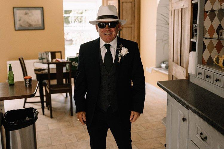 045 ballintubbert house wedding wedding photographer ireland rustic style