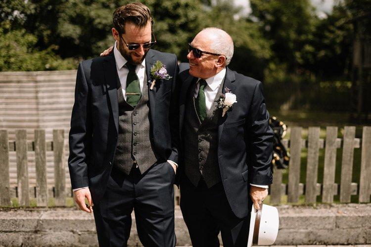 046 ballintubbert house wedding wedding photographer ireland rustic style