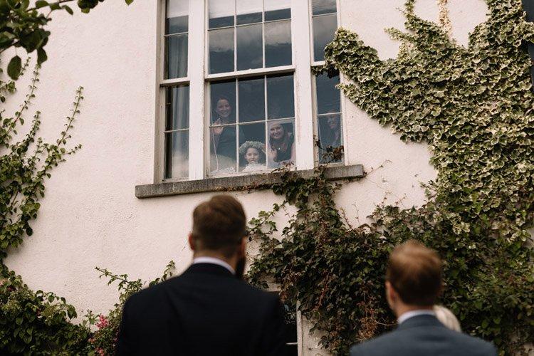 047 ballintubbert house wedding wedding photographer ireland rustic style
