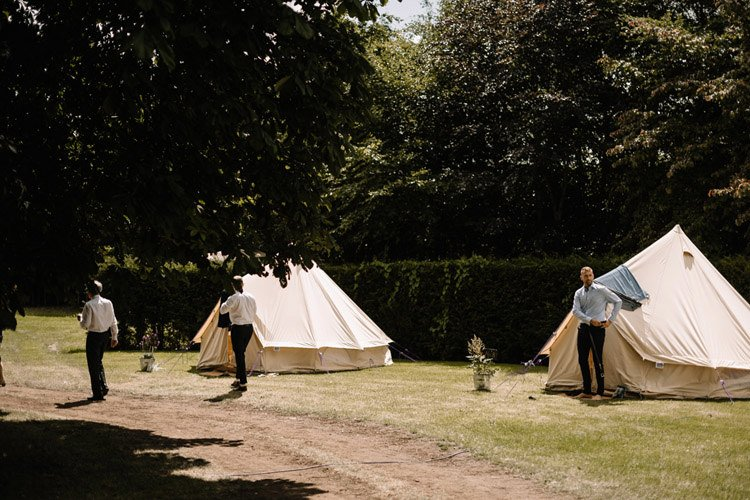 048 ballintubbert house wedding wedding photographer ireland rustic style