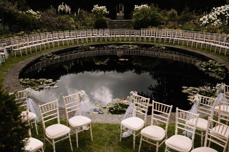 049 ballintubbert house wedding wedding photographer ireland rustic style