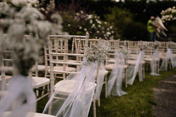 050 ballintubbert house wedding wedding photographer ireland rustic style