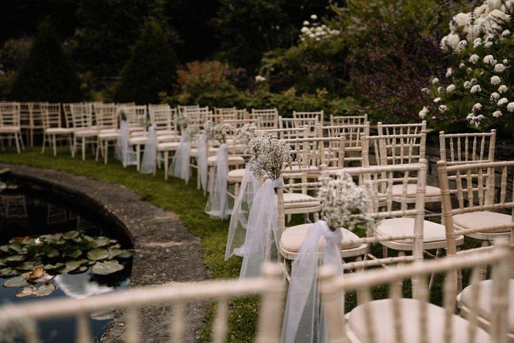 051 ballintubbert house wedding wedding photographer ireland rustic style