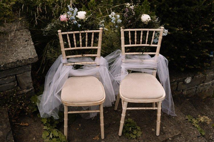 052 ballintubbert house wedding wedding photographer ireland rustic style