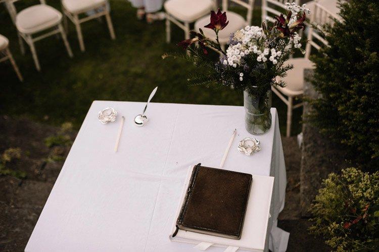 053 ballintubbert house wedding wedding photographer ireland rustic style