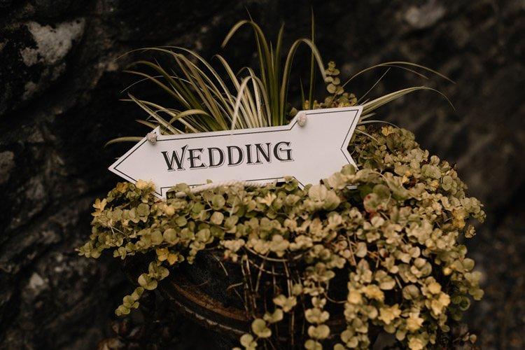 055 ballintubbert house wedding wedding photographer ireland rustic style
