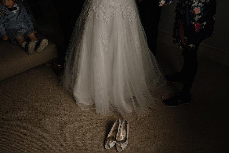 064 ballintubbert house wedding wedding photographer ireland rustic style