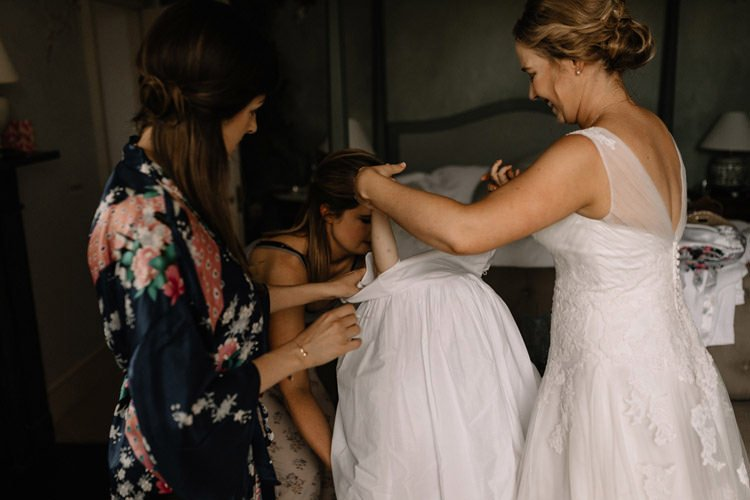 066 ballintubbert house wedding wedding photographer ireland rustic style