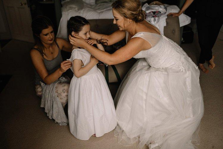 067 ballintubbert house wedding wedding photographer ireland rustic style
