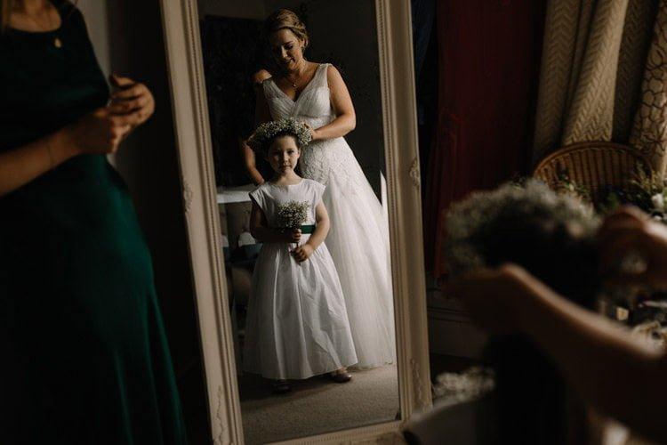 070 ballintubbert house wedding wedding photographer ireland rustic style
