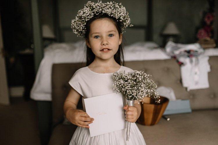 071 ballintubbert house wedding wedding photographer ireland rustic style