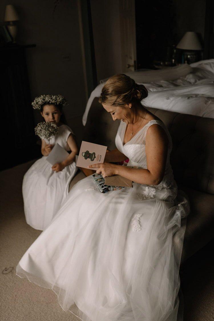 073 ballintubbert house wedding wedding photographer ireland rustic style