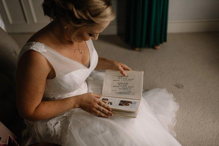074 ballintubbert house wedding wedding photographer ireland rustic style