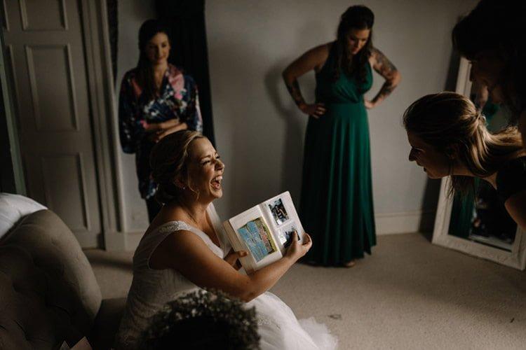 075 ballintubbert house wedding wedding photographer ireland rustic style