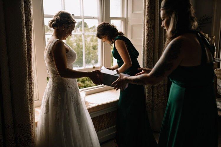077 ballintubbert house wedding wedding photographer ireland rustic style