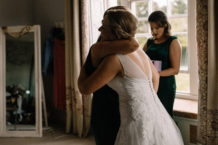 079 ballintubbert house wedding wedding photographer ireland rustic style