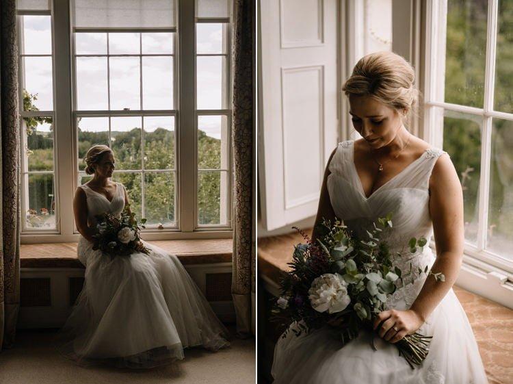 081 ballintubbert house wedding wedding photographer ireland rustic style