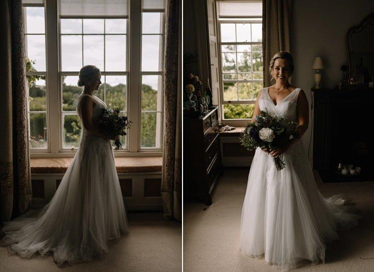 082 ballintubbert house wedding wedding photographer ireland rustic style