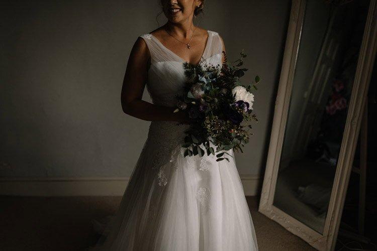 083 ballintubbert house wedding wedding photographer ireland rustic style