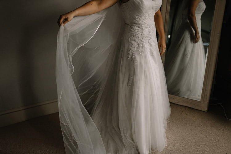 085 ballintubbert house wedding wedding photographer ireland rustic style