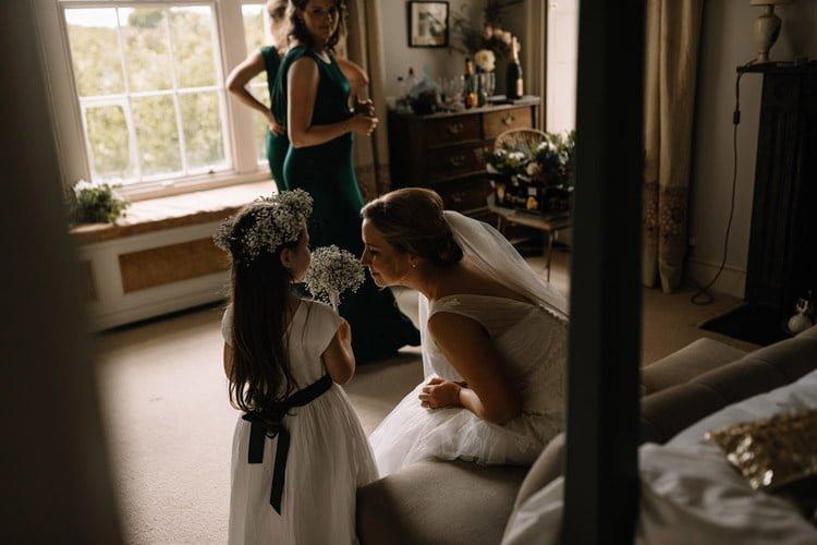 087 ballintubbert house wedding wedding photographer ireland rustic style