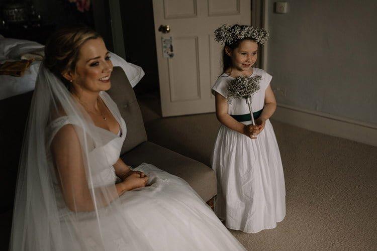 088 ballintubbert house wedding wedding photographer ireland rustic style