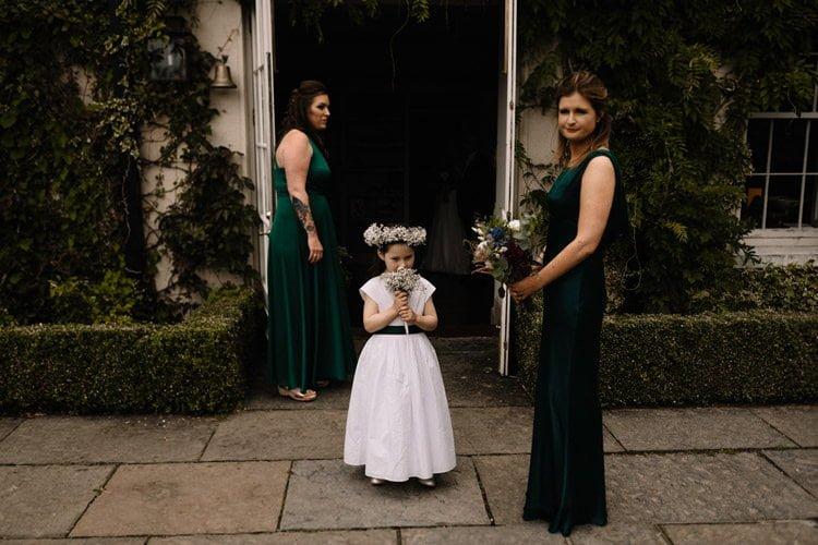 090 ballintubbert house wedding wedding photographer ireland rustic style