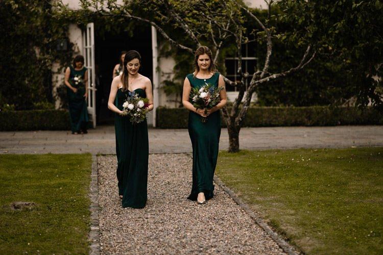 091 ballintubbert house wedding wedding photographer ireland rustic style
