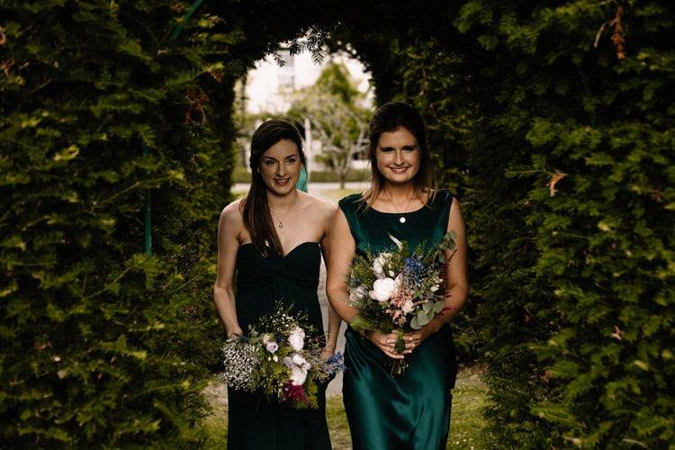 092 ballintubbert house wedding wedding photographer ireland rustic style