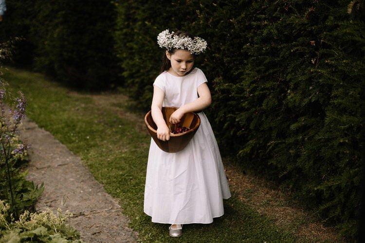 093 ballintubbert house wedding wedding photographer ireland rustic style