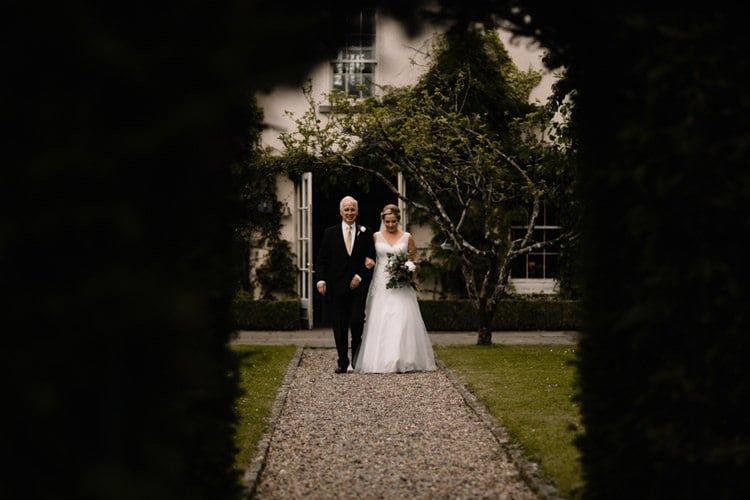 094 ballintubbert house wedding wedding photographer ireland rustic style