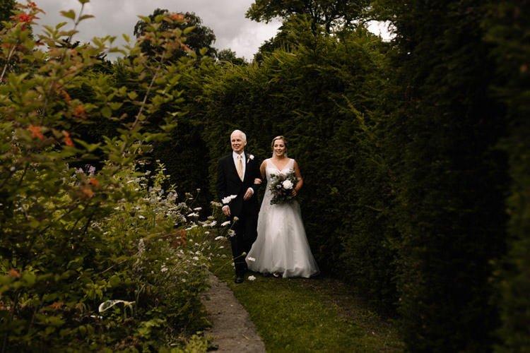 095 ballintubbert house wedding wedding photographer ireland rustic style