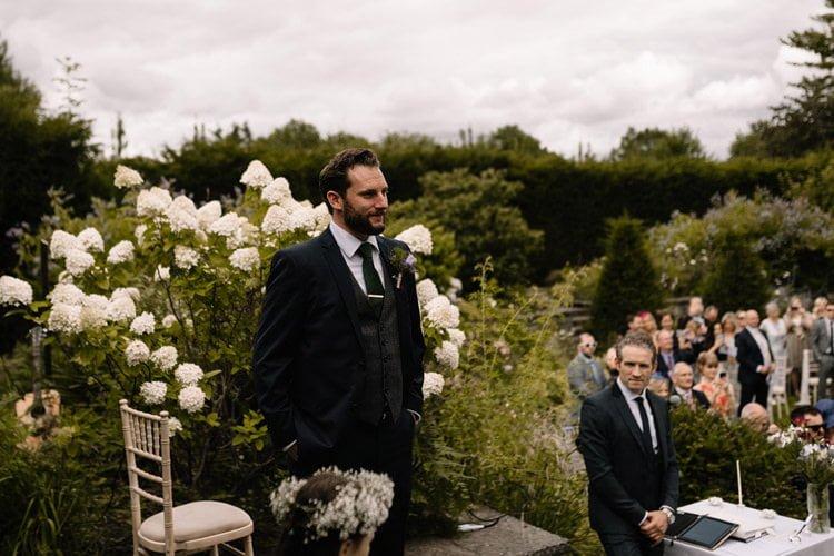 096 ballintubbert house wedding wedding photographer ireland rustic style