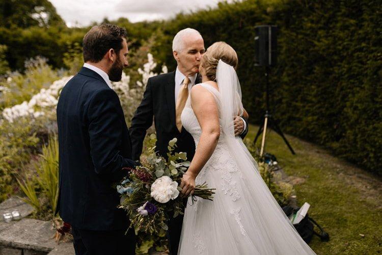 098 ballintubbert house wedding wedding photographer ireland rustic style