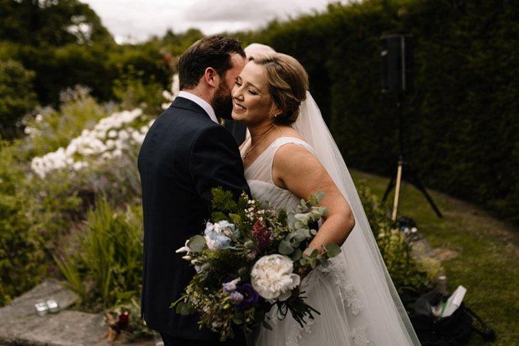 099 ballintubbert house wedding wedding photographer ireland rustic style