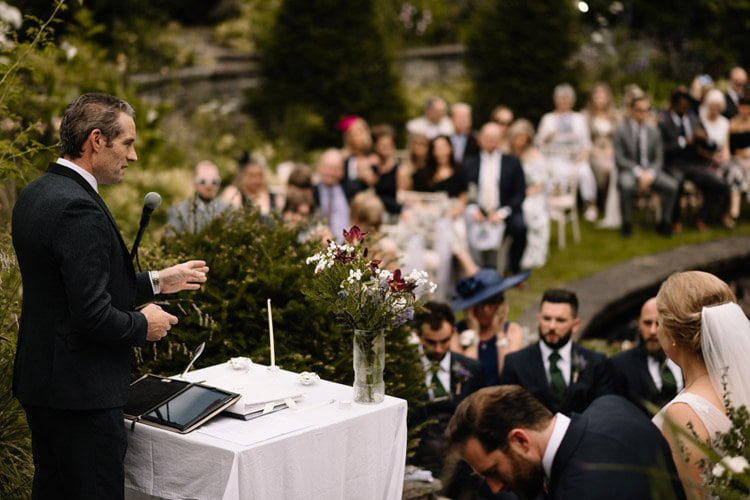 100 ballintubbert house wedding wedding photographer ireland rustic style