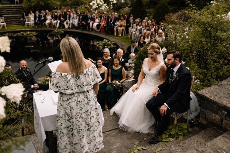 102 ballintubbert house wedding wedding photographer ireland rustic style