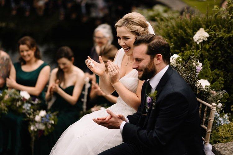 103 ballintubbert house wedding wedding photographer ireland rustic style