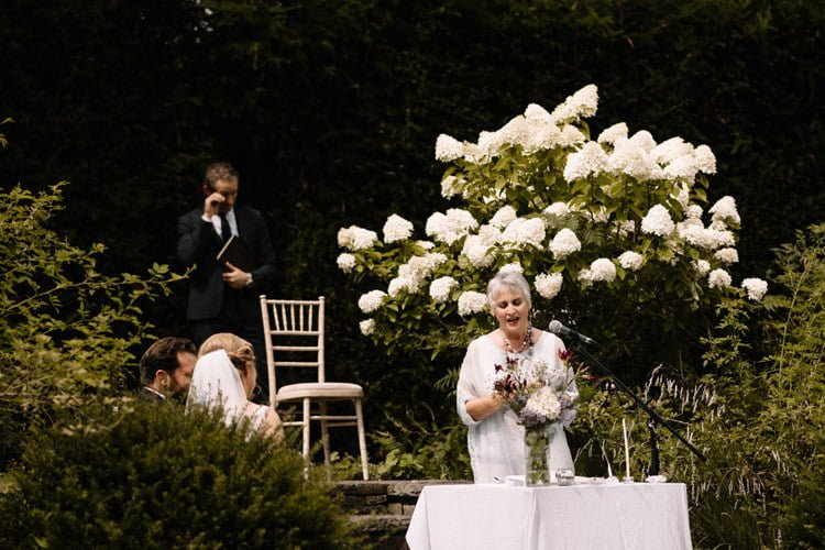 106 ballintubbert house wedding wedding photographer ireland rustic style