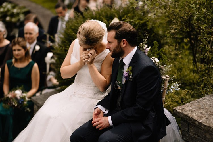 107 ballintubbert house wedding wedding photographer ireland rustic style
