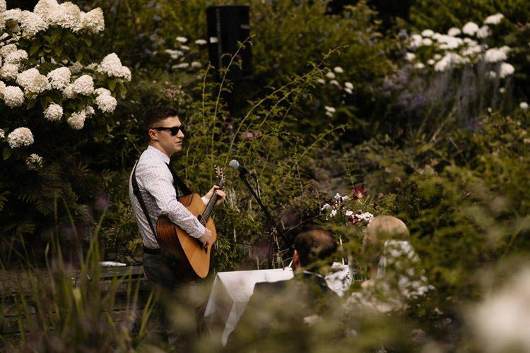 108 ballintubbert house wedding wedding photographer ireland rustic style