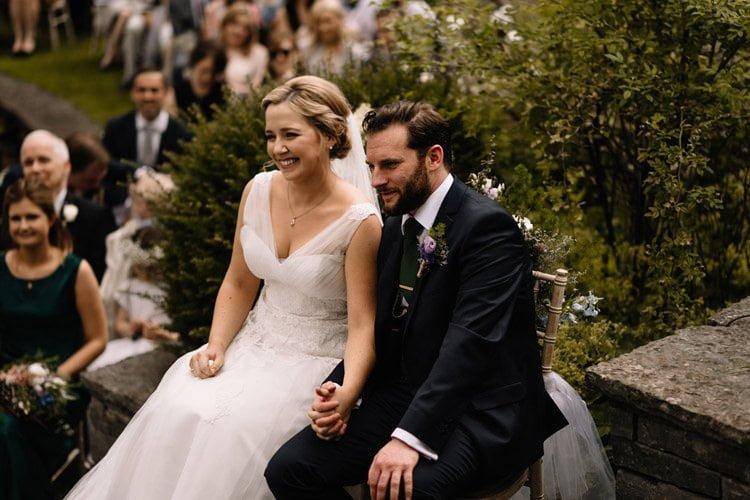 109 ballintubbert house wedding wedding photographer ireland rustic style