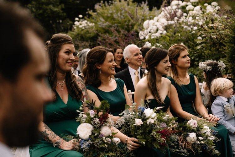 110 ballintubbert house wedding wedding photographer ireland rustic style