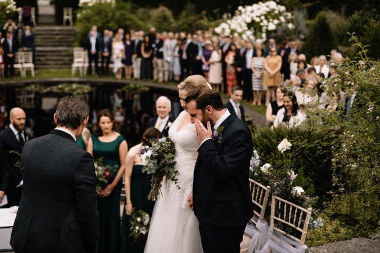 111 ballintubbert house wedding wedding photographer ireland rustic style