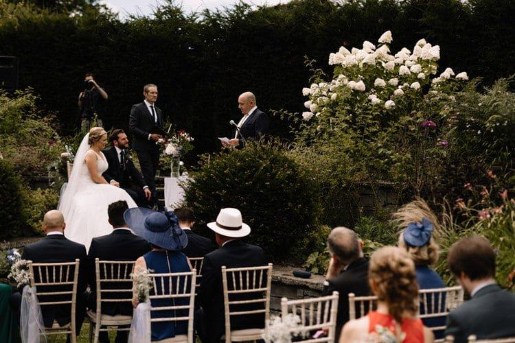 112 ballintubbert house wedding wedding photographer ireland rustic style