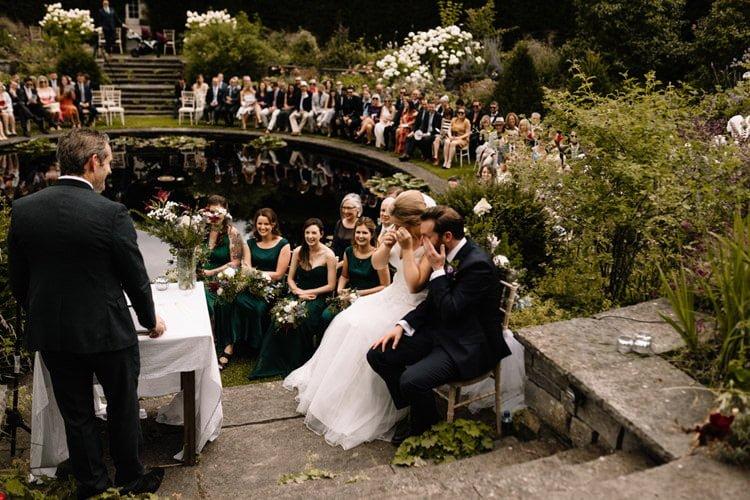 113 ballintubbert house wedding wedding photographer ireland rustic style