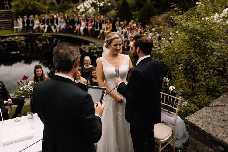 114 ballintubbert house wedding wedding photographer ireland rustic style