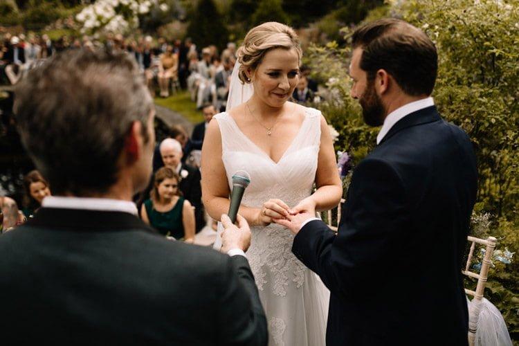 116 ballintubbert house wedding wedding photographer ireland rustic style