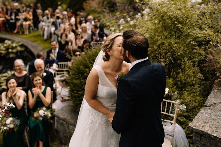117 ballintubbert house wedding wedding photographer ireland rustic style