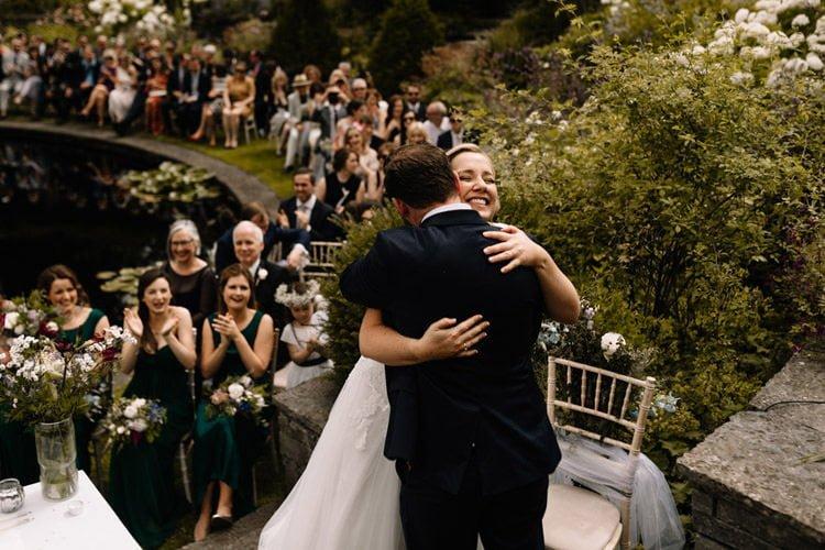 118 ballintubbert house wedding wedding photographer ireland rustic style